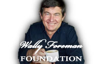 Wally Foreman Foundation