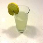 Lime Loving Lemon