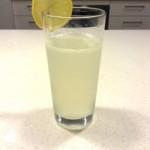 Lovely Lemonade