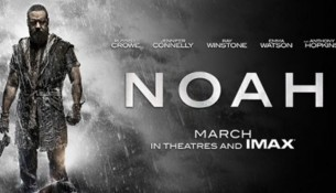 NoahPoster