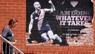 afl-bombers-whatever-it-takes2